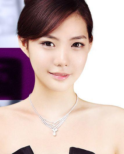 Website: en.daprs.com #DApasticsurgery #plasticsurgery #koreaplasticsurgery #cosmeticsurgery #koreanbeauty #dermotolgy #skincare #skintreatment #clearskin #beautiful #koreanplasticsurgery #confident #beforeafter #beforeandafter #skinclarify #clarify #botox #fillers #antiaging #asianplasticsurgery #asia #naturalbeauty #goodskin #DAbotox #babyface #agedesign #whitening #skinwhitening #skinclarity #whiteskin #dermotology #dermotologist #skinspecialist