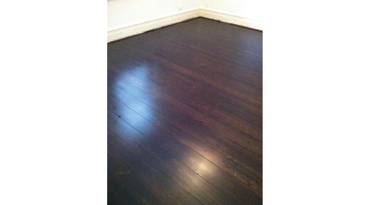 Baltic-Pine_Flooring_Direct_Stain__1
