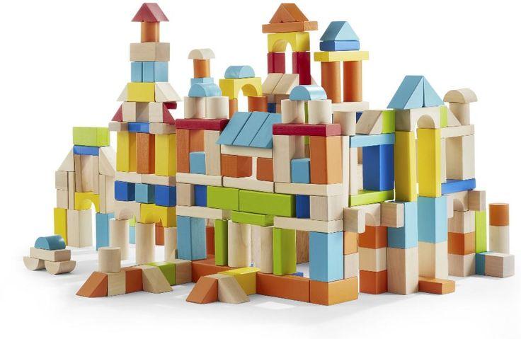 26 best toys games preschool images on pinterest children toys toddler toys and toys. Black Bedroom Furniture Sets. Home Design Ideas