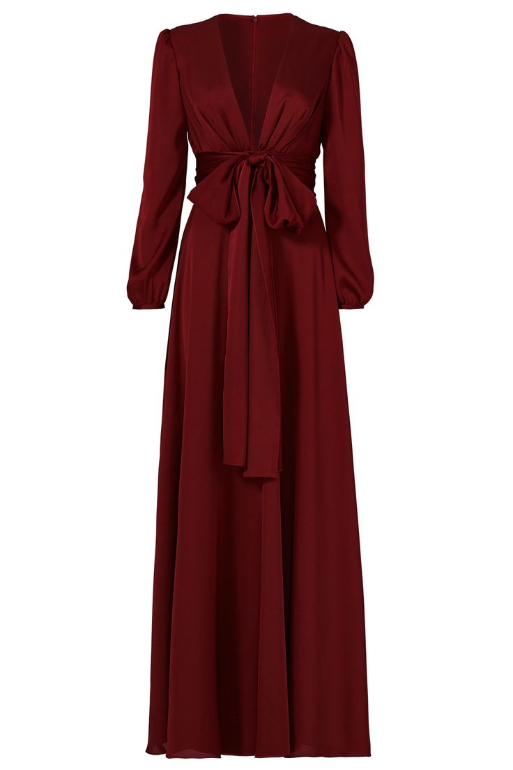 https://www.renttherunway.com/shop/designers/jill_jill_stuart/oxblood_manor_gown?SSAID=687298