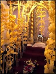altar de jueves santo - Hanapin sa Google