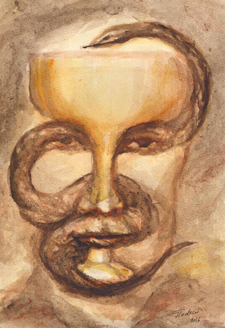 Snek (author Gabriel Todica)