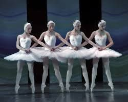 Image result for pointe shoes wallpaper