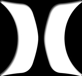 hurley logo wallpaper - Google Search | Hurley | Pinterest ...