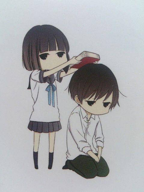 田中くんはいつもけだるげの画像 プリ画像