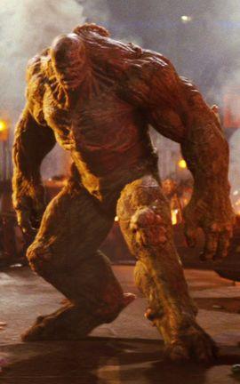 Abomination - Marvel Cinematic Universe Wiki - Wikia