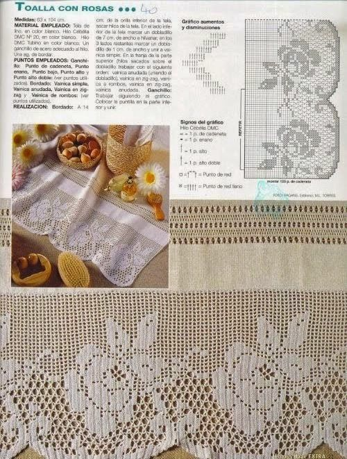 Victoria - Handmade Creations