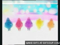 boohbah show gif   google search 19 best boohbah images on pinterest   childhood memories my      rh   pinterest