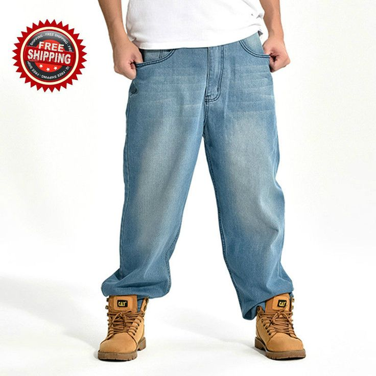 Male Hipster Fashion