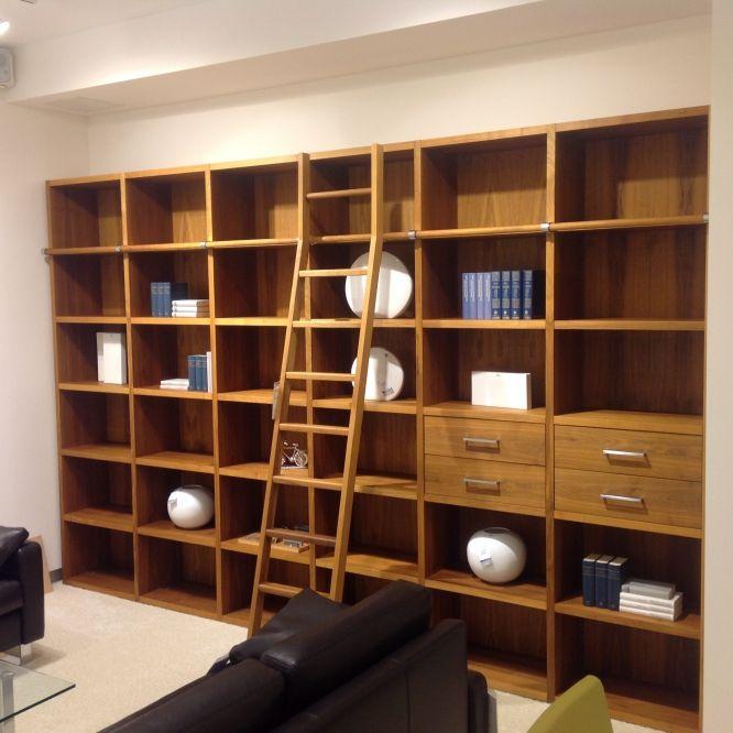 Bücherwände 36 best wir wohnzimmer images on living room we and