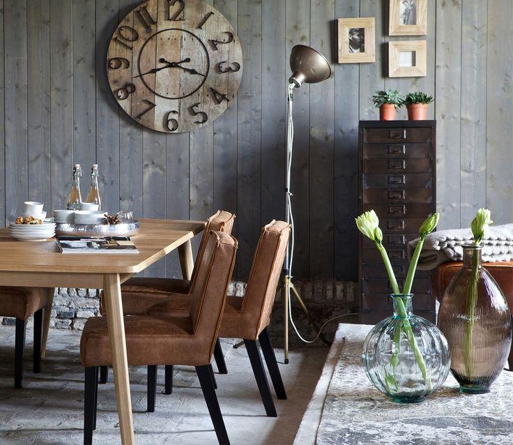 Be Pure Home - Ladekast Sheet Metaal - Be Pure Home - Merken | NaSmaak - meer dan design