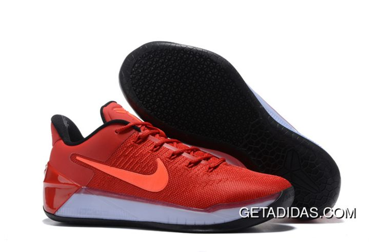 https://www.getadidas.com/nikezoomkobe12-red-black-white-topdeals.html NIKEZOOMKOBE12 RED BLACK WHITE TOPDEALS Only $87.72 , Free Shipping!