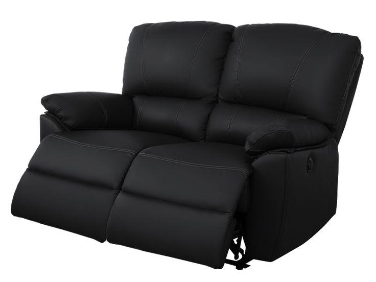 die besten 25 relaxsofa ideen nur auf pinterest schlafsofa schlafsofas und schlafsessel. Black Bedroom Furniture Sets. Home Design Ideas