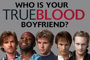 True Blood Season 5 News, Spoilers, Episode Guide, True Blood Pics