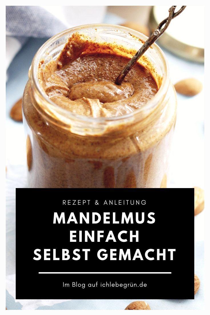 3fc308191b1b0cbf399256b06cd71d74 - Rezepte Mit Mandelmus