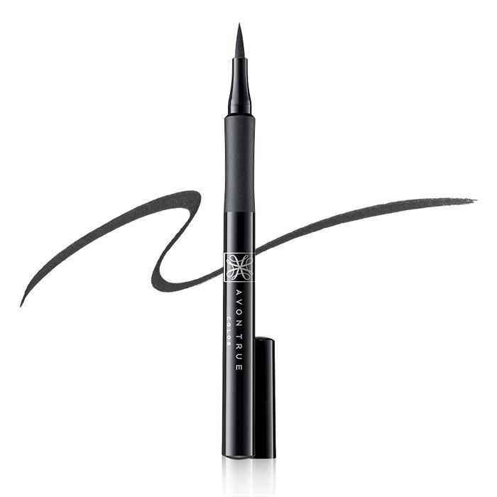 17 Best images about AVON - Makeup on Pinterest | Eyeshadow ...