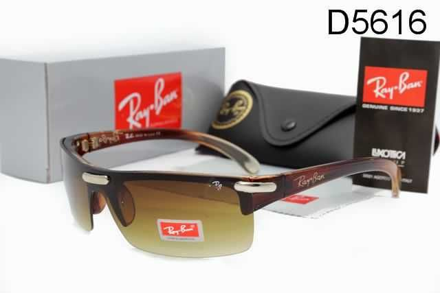 Ray Ban Website