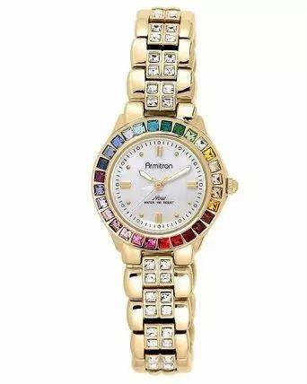 relógio de luxo armitron artdevender2@gmail.com