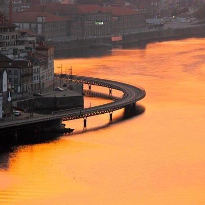 Amazing Porto    Photo by João Campos  www.facebook.com/oportocity