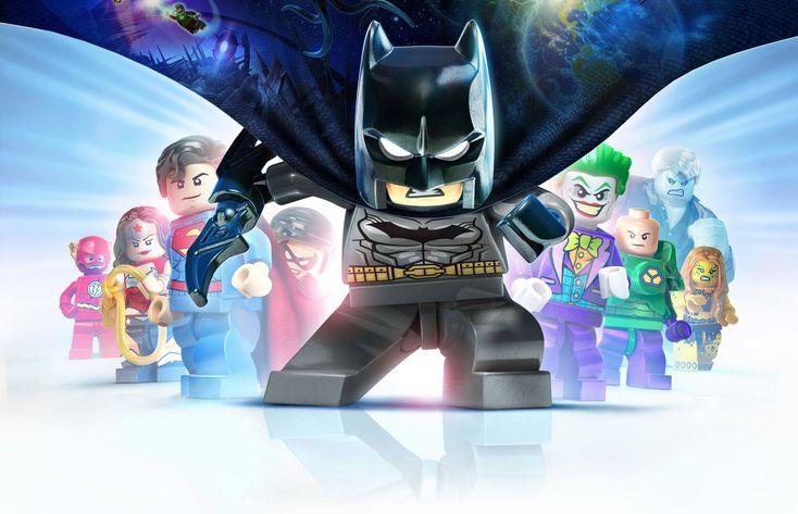 3840x2473 lego batman 3 beyond gotham 4k pics free download