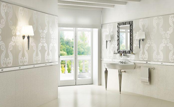 1000 images about piemme valentino tiles on pinterest. Black Bedroom Furniture Sets. Home Design Ideas