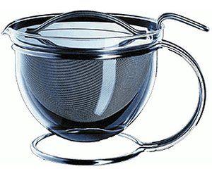 Angebote und Preise für mono filio Teekanne rundes Gestell 1,5 l bei idealo.de, Deutschlands größtem Preisvergleich. idealo.de bietet Preisvergleich, Informationen zu mono filio Teekanne rundes Gestell 1,5 l und weiteren Teebereiter.
