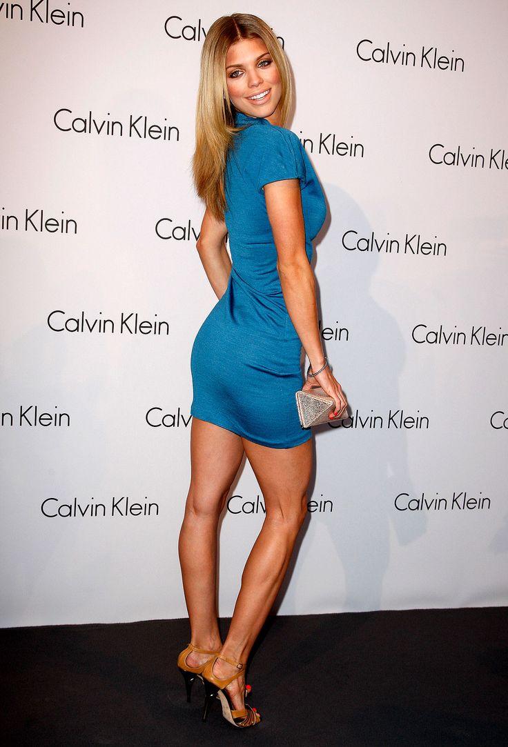 Annalynne Mccord Mini Skirts Annalynne Mccord Fashion