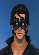 Download Android - Krrish 3: The Game from http://apkfreemarket.com/krrish-3-the-game/
