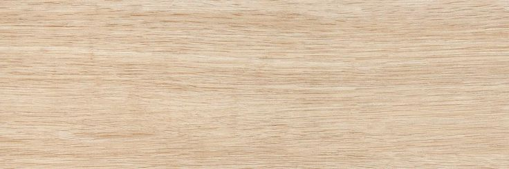 ideas classy hom enterwood flooring gray vinyl.  Flooring Shaw Vinyl High Performance Planks Uncommon Ground 4 0187V In Ideas Classy Hom Enterwood Flooring Gray O