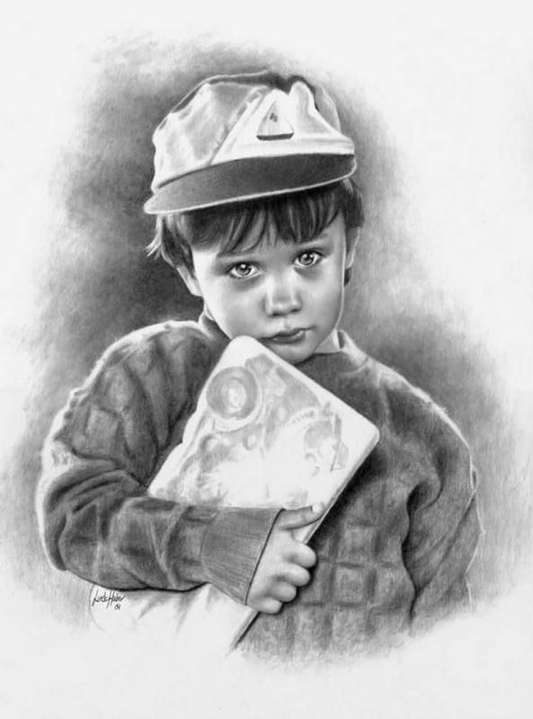 Amazing Drawings In Pencil | ... 1897 post subject amazing pencil drawings amazing pencil drawings