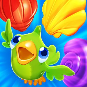full Tropical Trip - Match 3 Game v1.0.19 MOD Apk [Unlimited Coins and Lives] - Android Games download - http://apkseed.com/2015/12/full-tropical-trip-match-3-game-v1-0-19-mod-apk-unlimited-coins-and-lives-android-games-download/