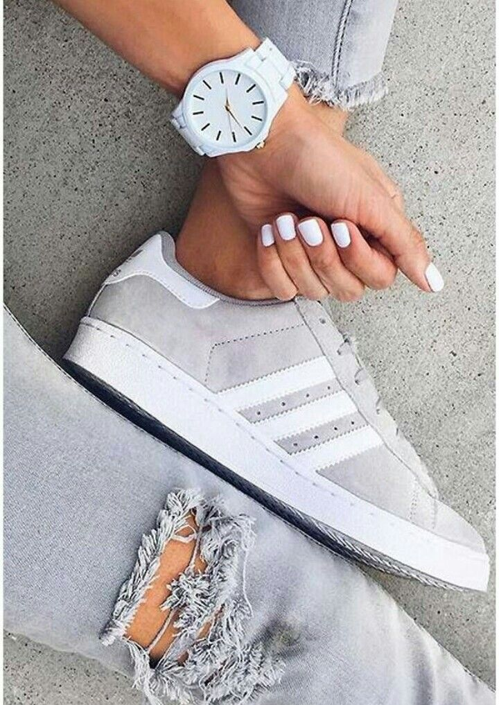 adidas shoes discount marketplace pink adidas gazelle women shoes