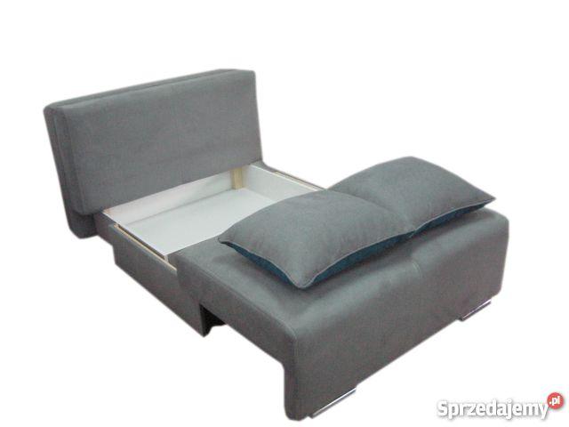 Sofa Emi 120 Cm Wysuwana Do Przodu Grodzisk Mazowiecki 2 A1d299 Nr In 2020 Modern Couch Sofa Couch