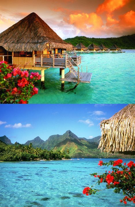 31 Best Images About Romantic Holiday Destinations On