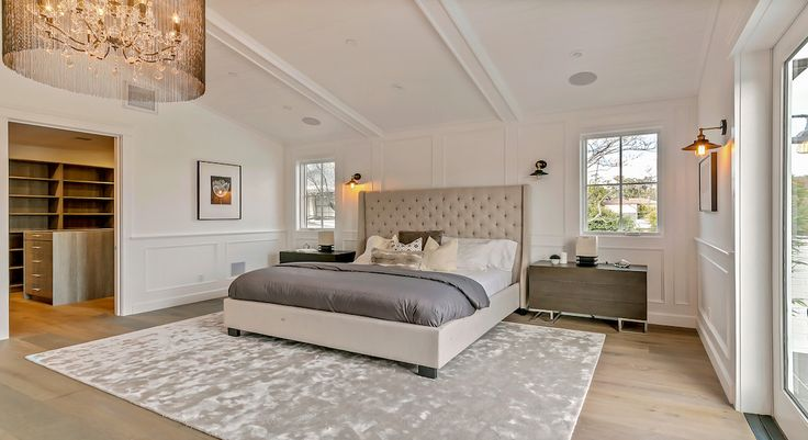Staged this beautiful home on 4408 Ledge Ave. in Taluca Lake.  Photography by Marcelo Lagos. www.lightyourproperty.com.