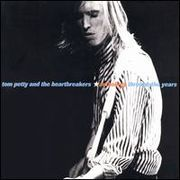 Tom Petty And The Heartbreakers - Anthology