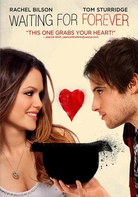 Contentedly jobless, wanderer Will Donner (Tom Sturridge) decides to focus his energies on reconnecting with the girl he loved as a child, Emma Twist (Rachel Bilson) -- who is now a 20-something television actress living in Hollywood -- and spending the rest of his life with her. Directed by James Keach, this romantic drama co-stars Blythe Danner, Richard Jenkins, Jaime King and Nikki Blonsky.