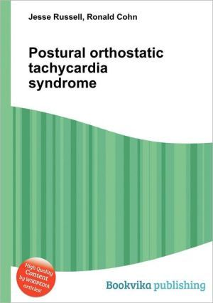 17 best images about potspostural orthostatic tachycardia