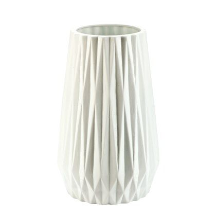 Creton maison leona vase home products pinterest for Creton maison
