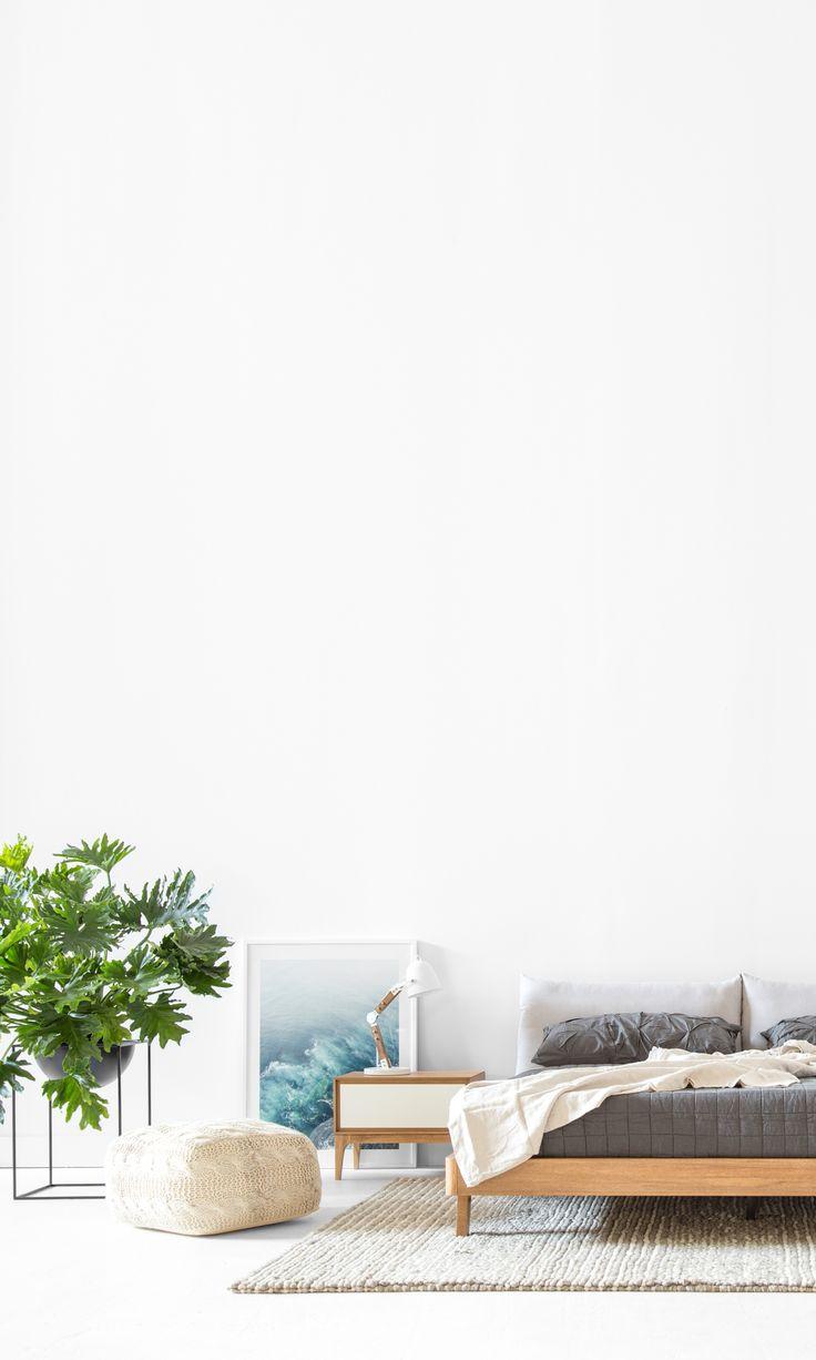 16 Best KURE BEDROOM Images On Pinterest