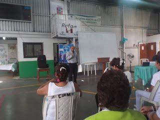 la Visión Gerontològica : Adulto mayor en el Perú :Promesas incumplidas e in...