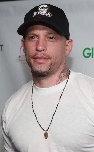 Ami James Photos Photos: Angela Simmons' PETA Campaign Unveiling