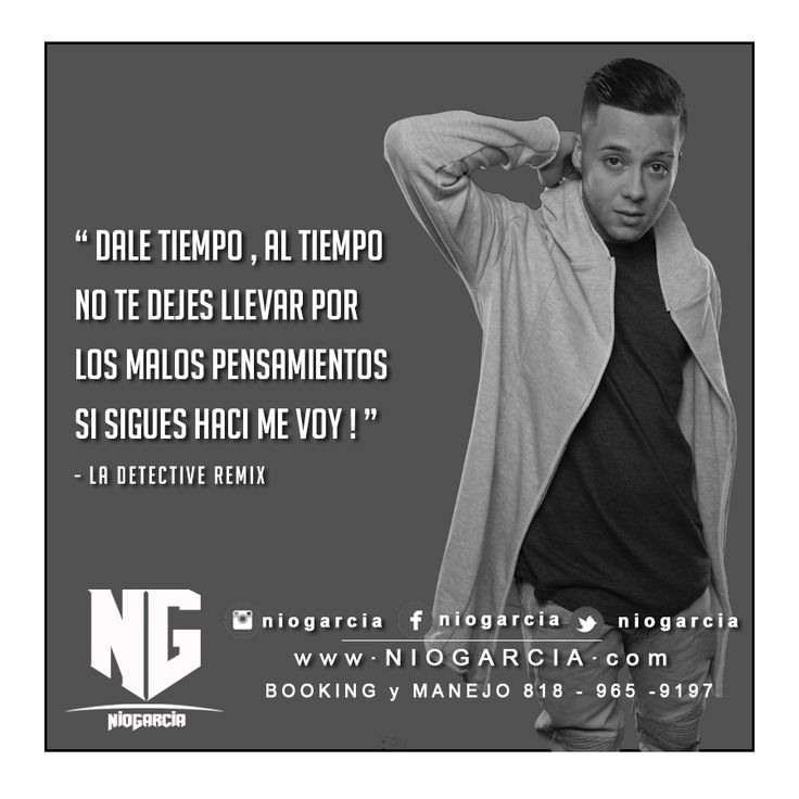 25 Best Ideas About Frases De Anuel On Pinterest Frases Sobre Juzgar Frases De Sabios And Lupa