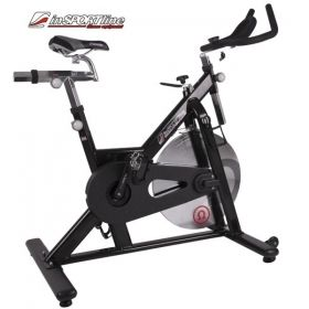 Rower spinningowy Omegus InSportLine