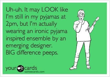 pajamasPj S, Pajamas Wear, Funny Farms, Funny Stuff, Pajamas Time, Ecards