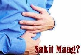 Obat Tradisional Sakit Maag @ http://alternatifnyasehat.com/obat-sakit-maag/