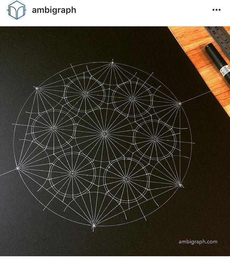 geometric patterns in islamic art pdf