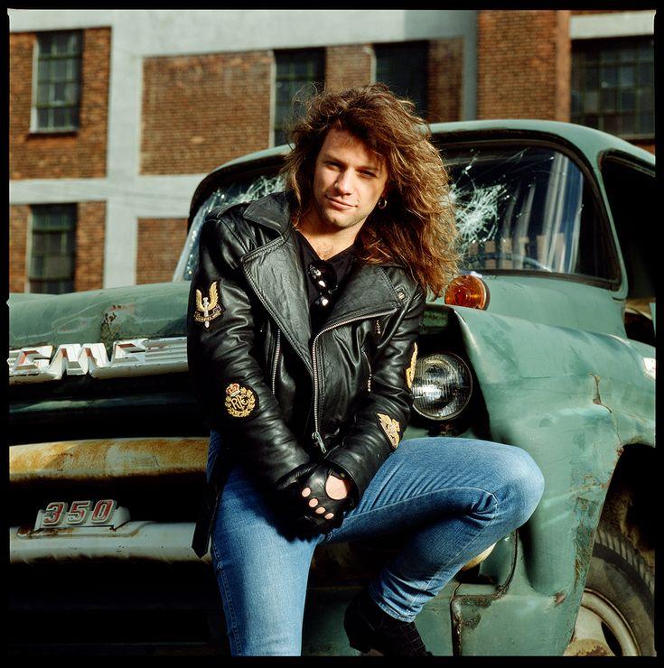 Bon Jovi (1192×1200)