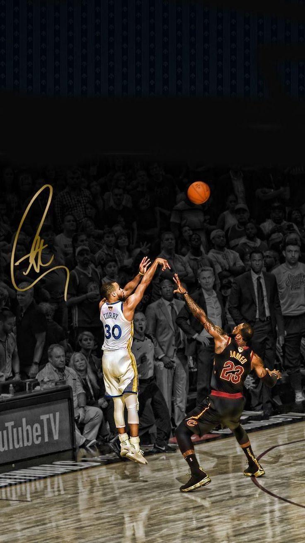 Stephen Curry Fond Ecran Basketball In 2020 Nba Basketball Art Stephen Curry Basketball Stephen Curry Wallpaper