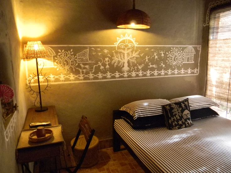 88 best Indian Interiors Ideas Inspiration images on Pinterest